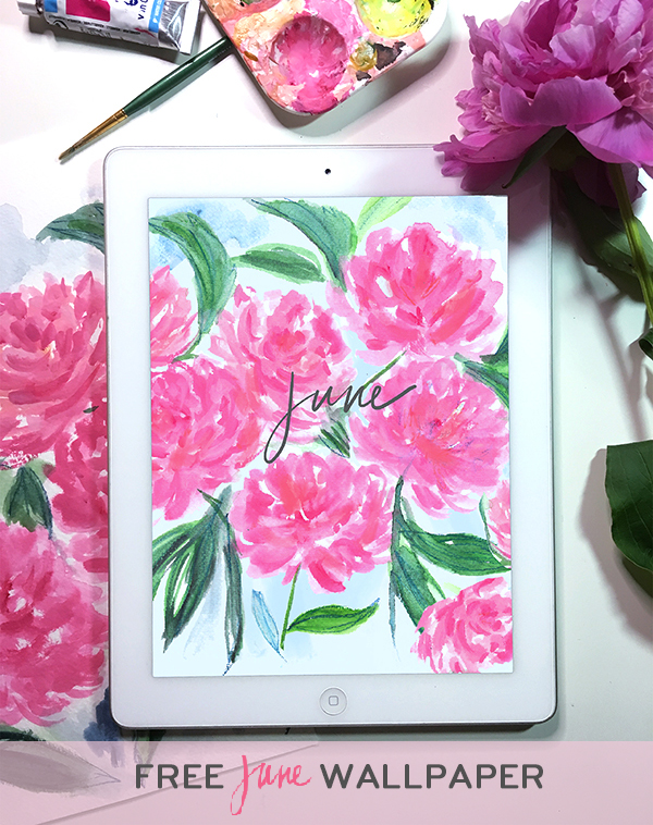 peonies_wallpaper_post_JGonzales.jpg