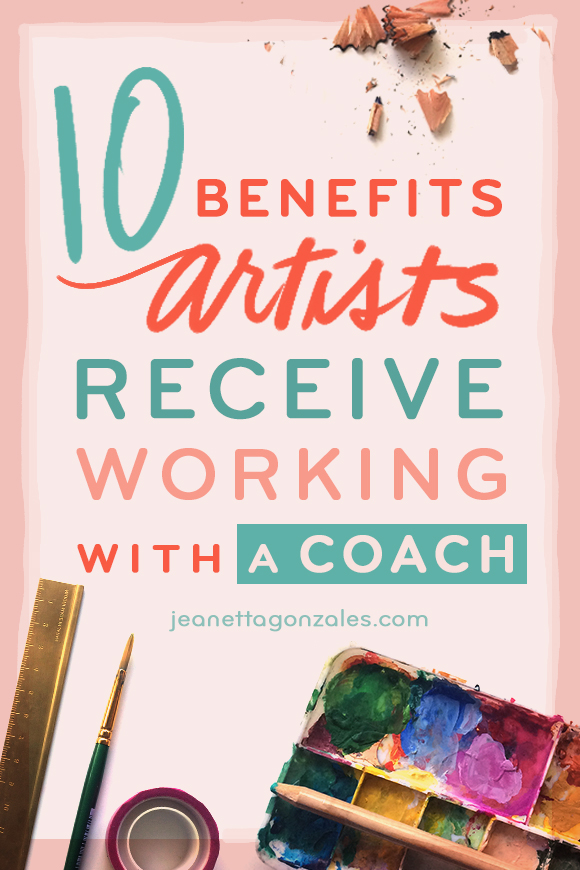 10BenefitsArtists_JGonzales.jpg