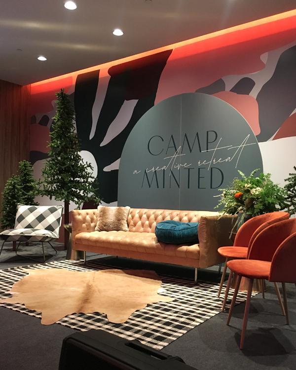 CampMinted.jpg