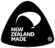 made-in-NZ-80.png