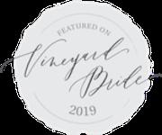 vineyard-bride-featured-2019.png