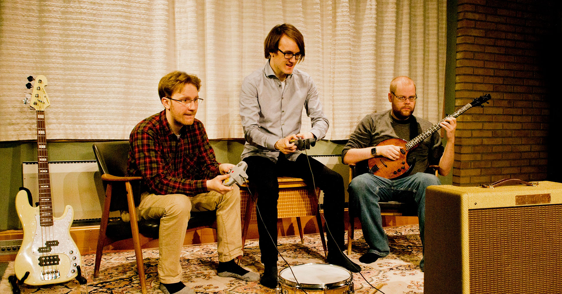 181011-Deku-Trio.jpg
