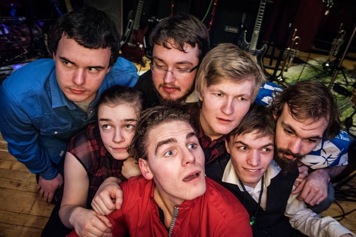 Tarsius band picture.jpg