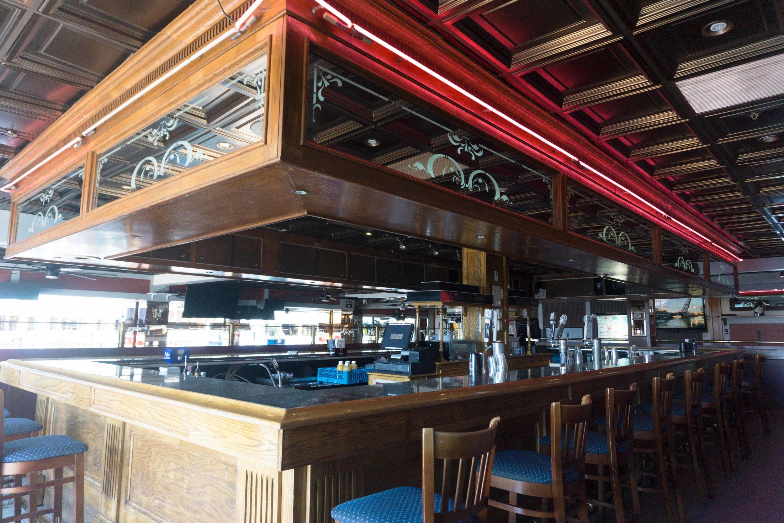 Upper Bar 2.jpg