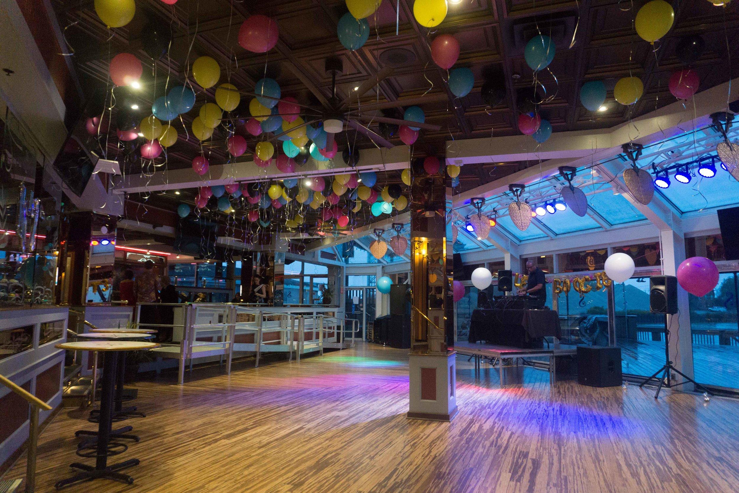 Reception Dance Floor 7.jpg