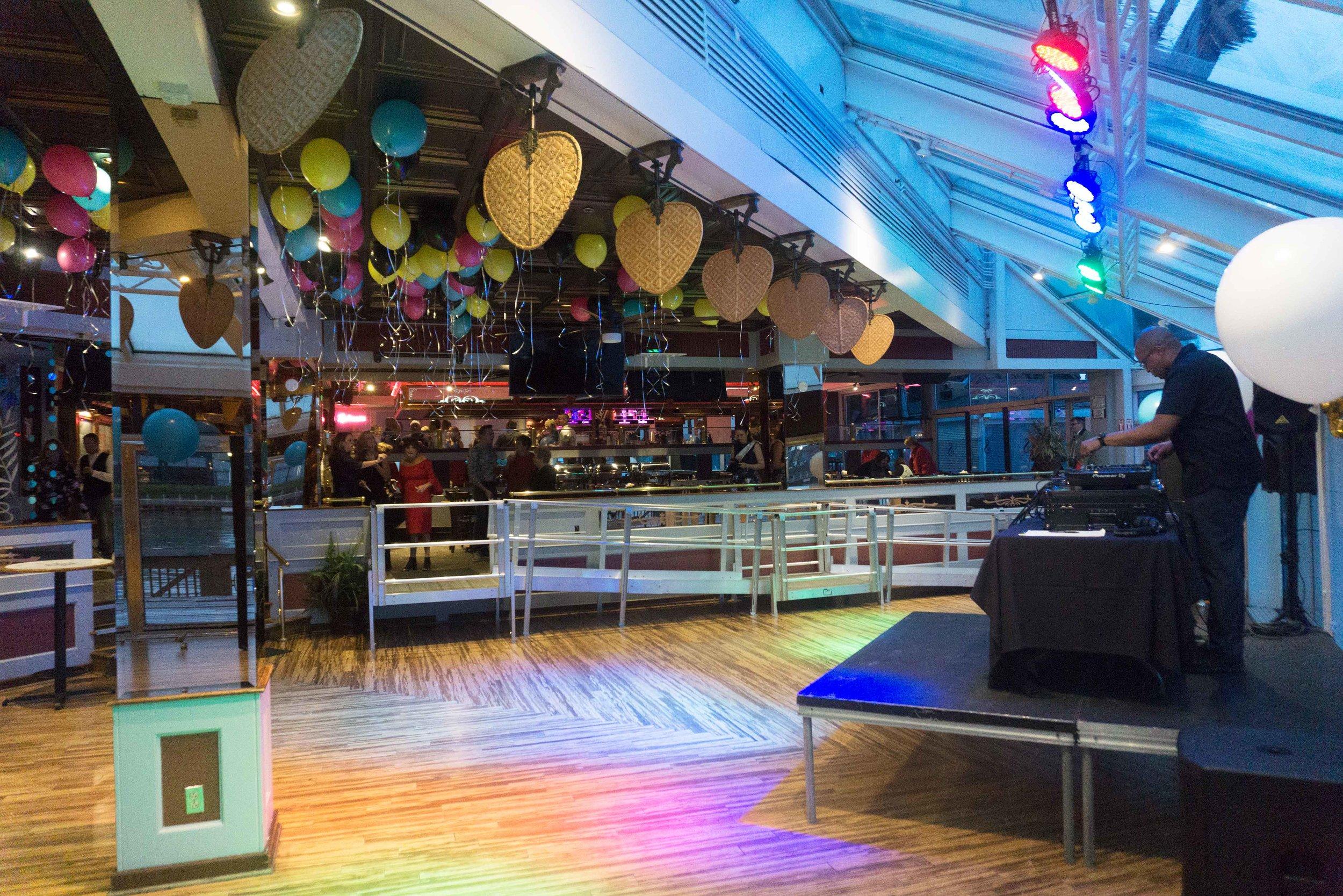 Reception Dance Floor 5.jpg
