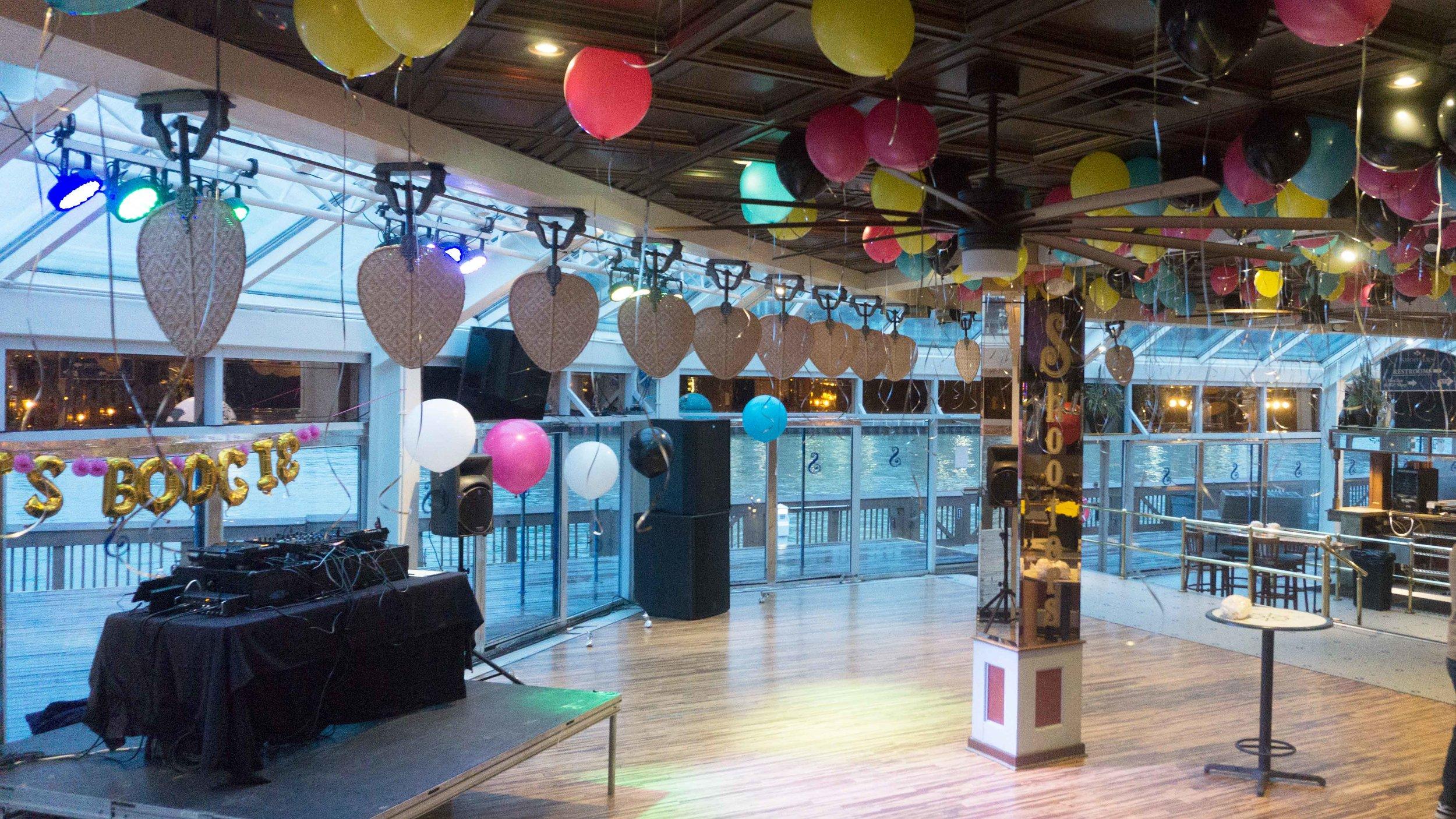 Reception Dance Floor 4.jpg