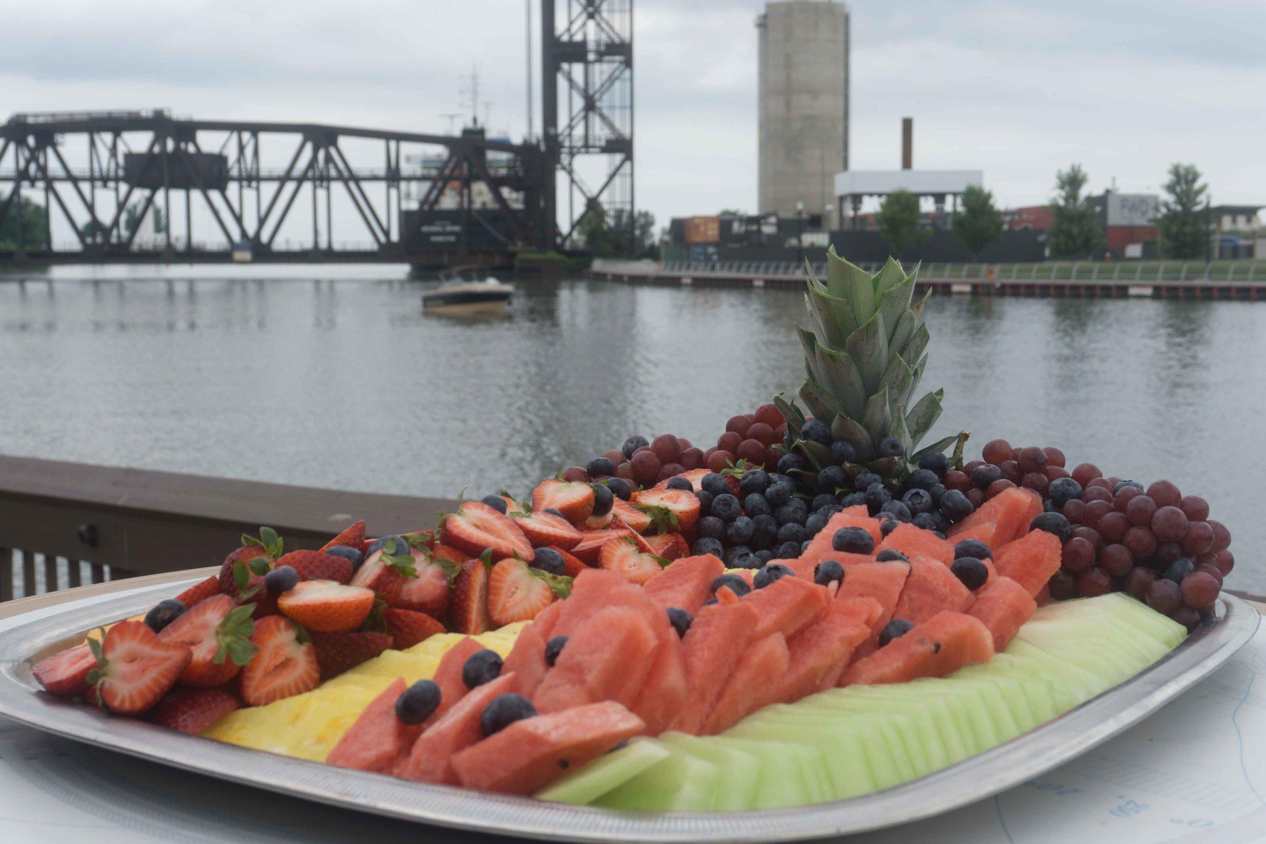 Fruit Tray outside.jpg