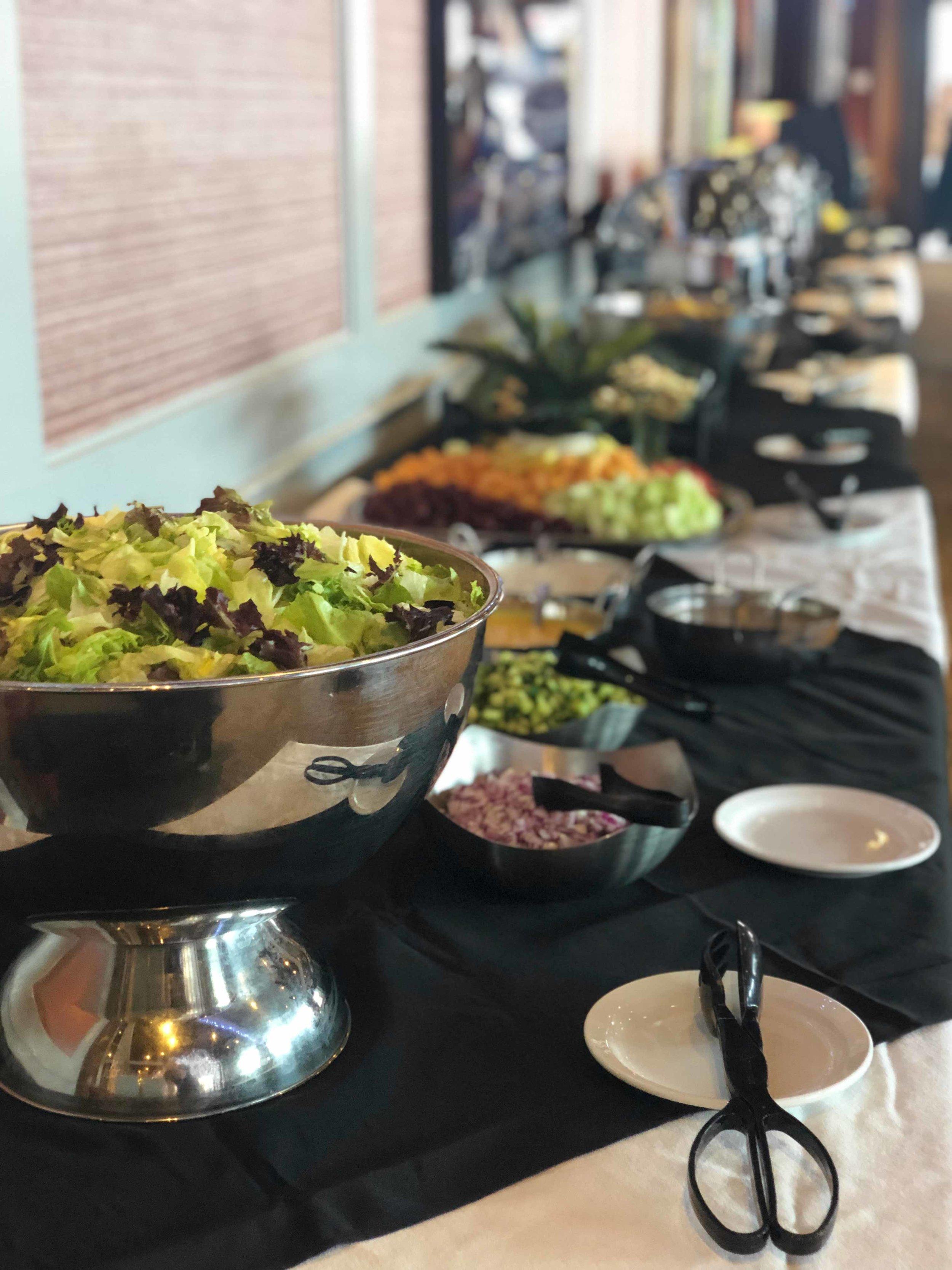 Salad and fruit.jpg