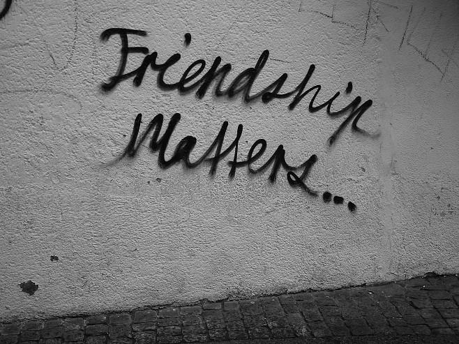 friendship Matters.jpg