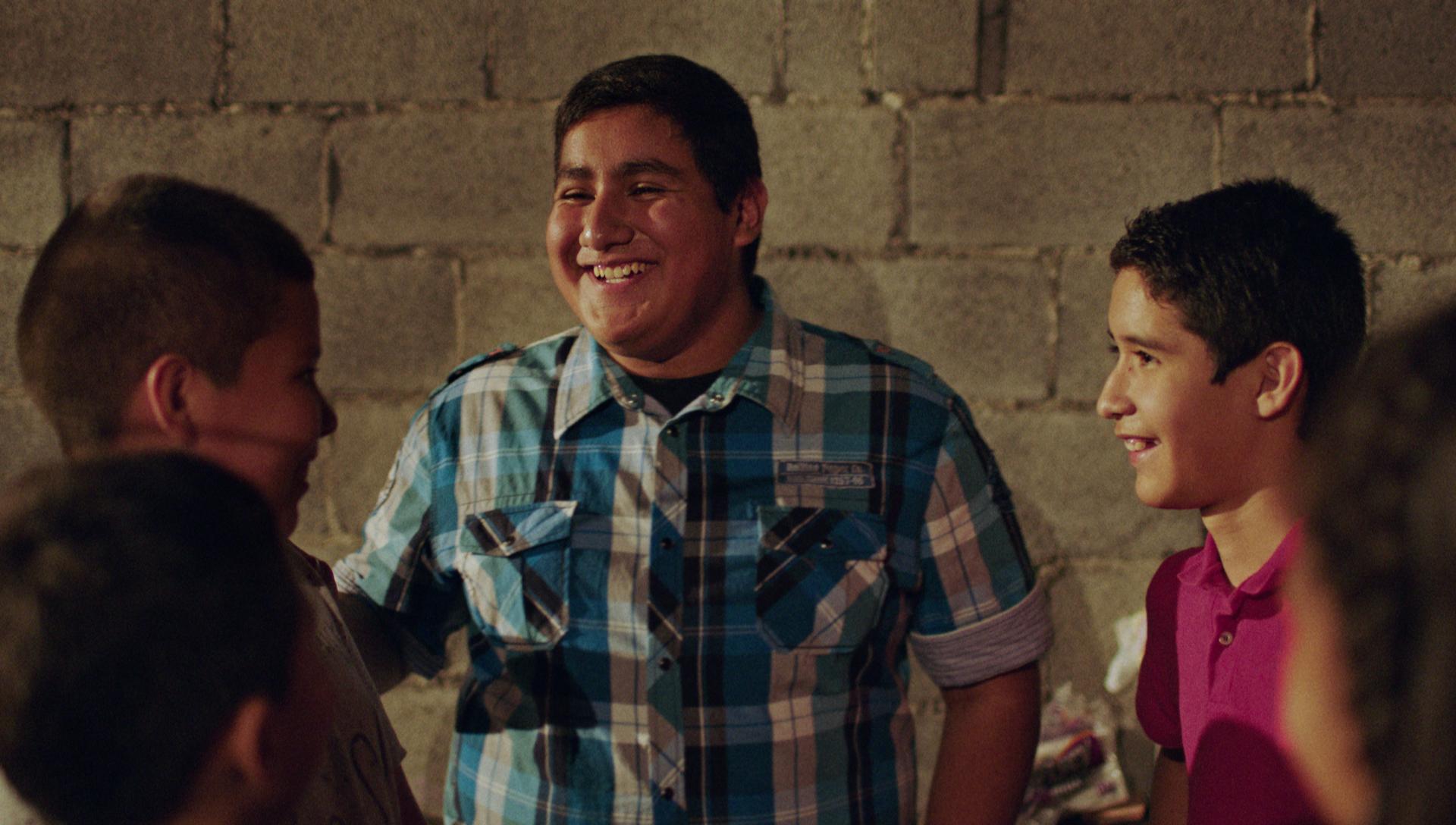 Fernando_with family.jpg