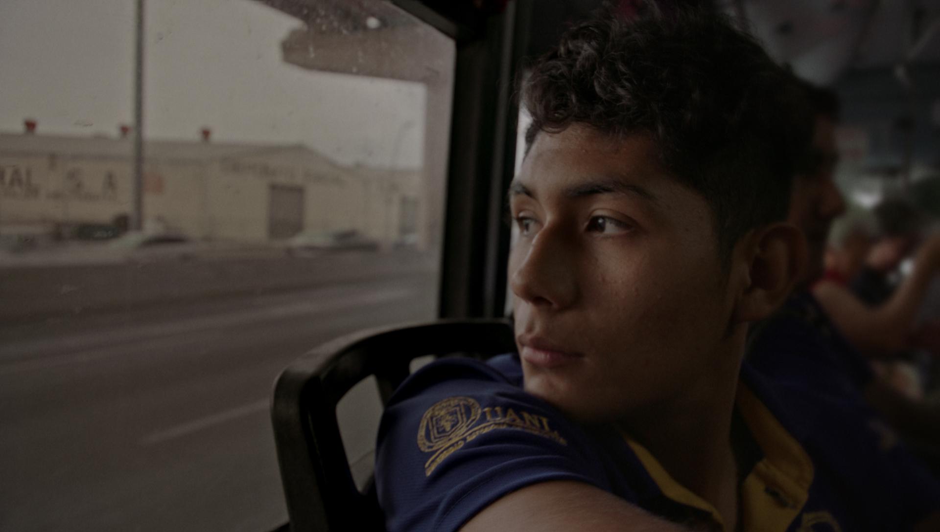 Jose_on the bus.jpg