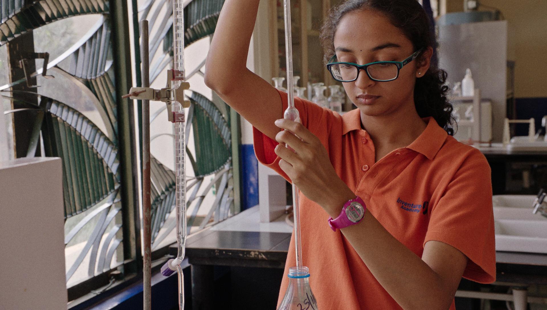 Sahithi_in the lab.jpg