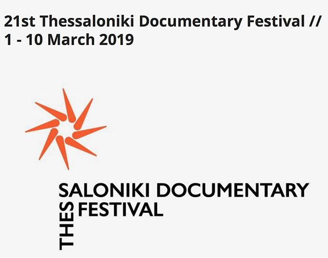 #breakingnews!  We're happy to announce 📣  #inventingtomorrowmovie is heading to #greece 🇬🇷 as an official selection of the #thessaloniki documentary film festival (@filmfestivalgr)! Laura will be there to present the film and answer all of your questions post screenings too!  Link to 🎟 in our bio.