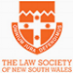 law-logo2.png