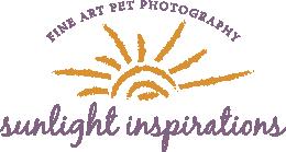 Sunlight_Logo_FineArtPet.png