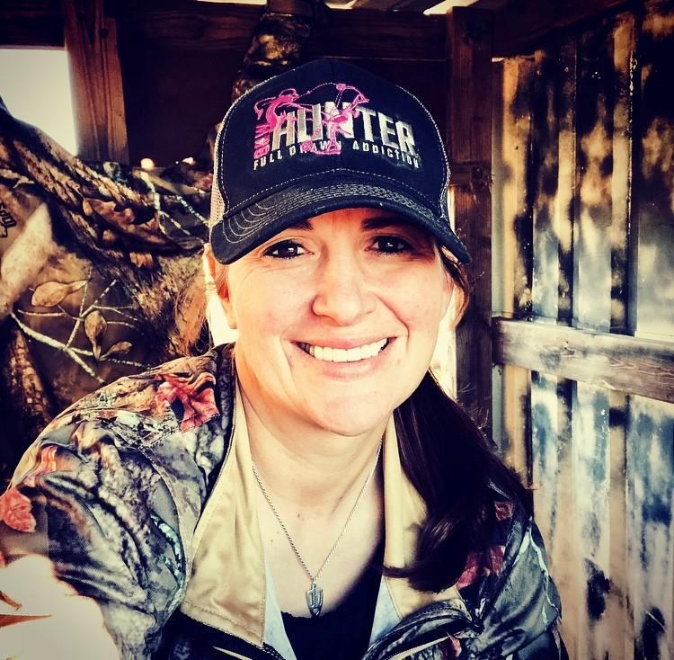 Shannon Beck - Wheeler, TX