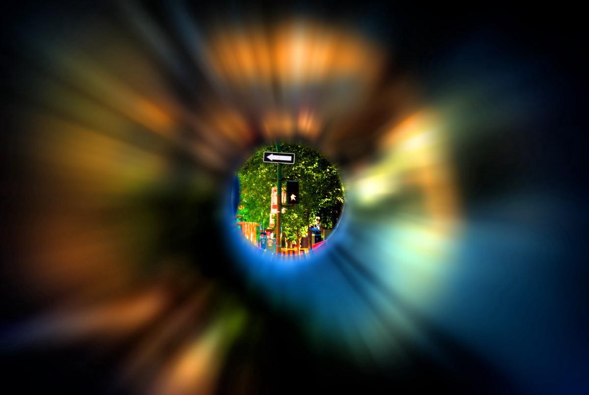 vision-test.jpg