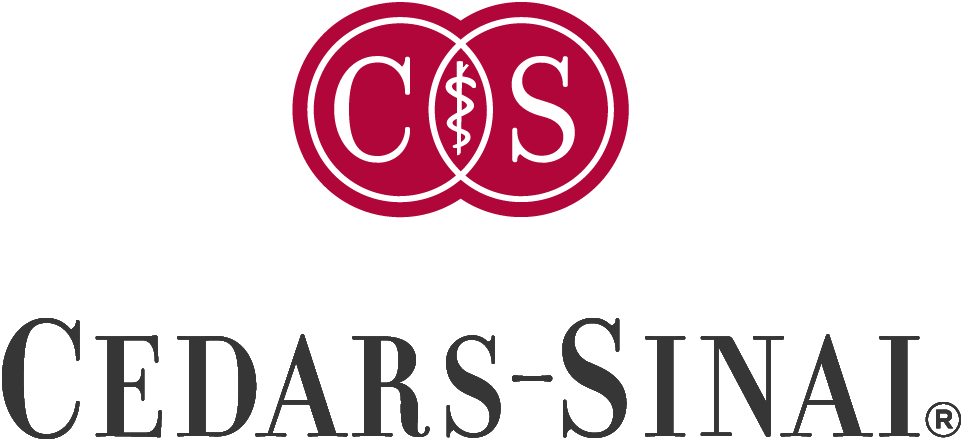 cedars-sinai-logo-stacked copy.png