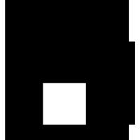 noun_656942(x200).png