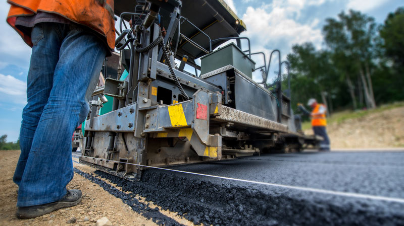 New-road-construction-(16x9-w800).jpg