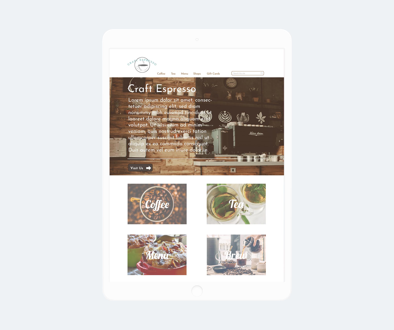 UI_Cafe Espresso_ipad.png