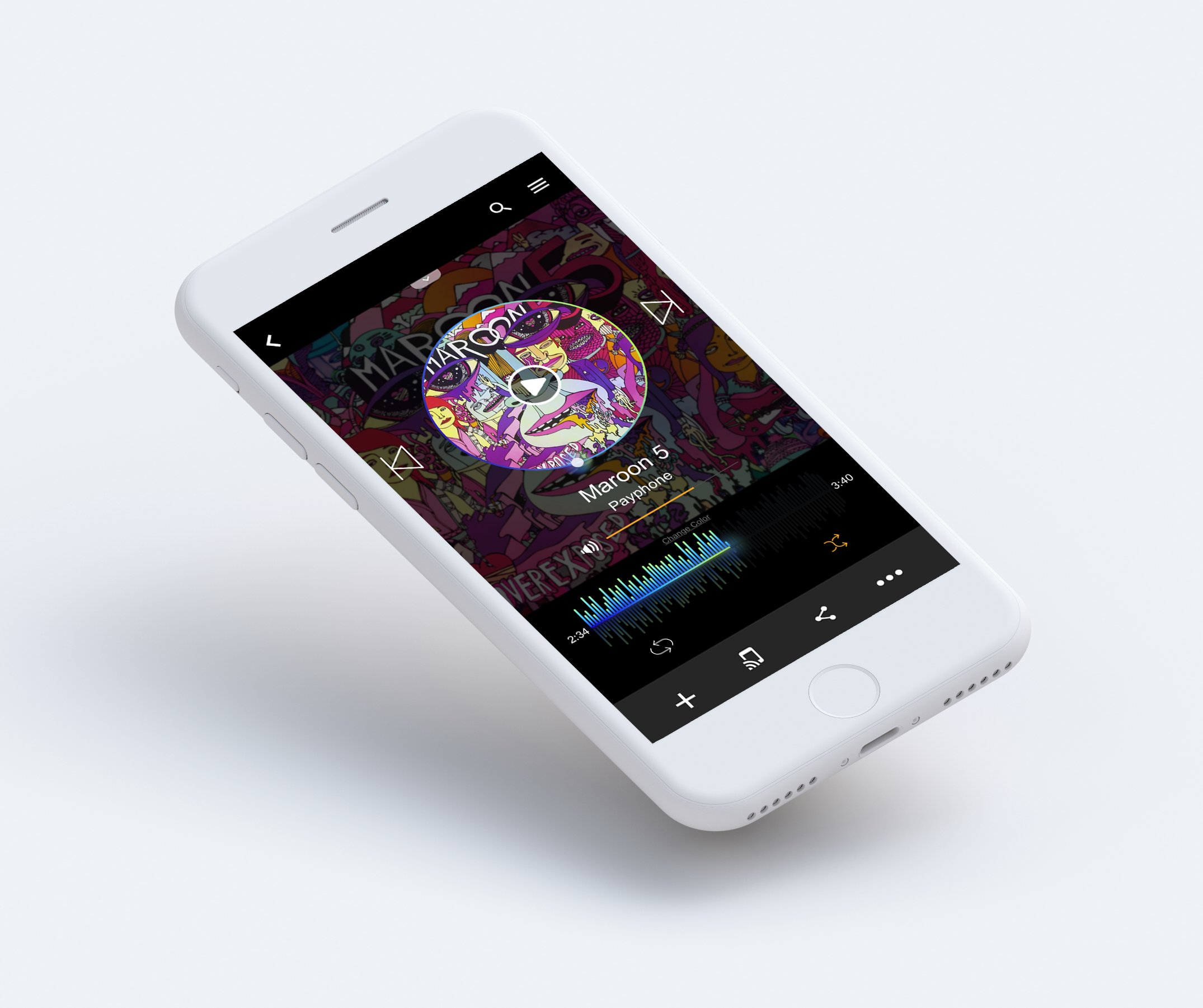9_Music player.png