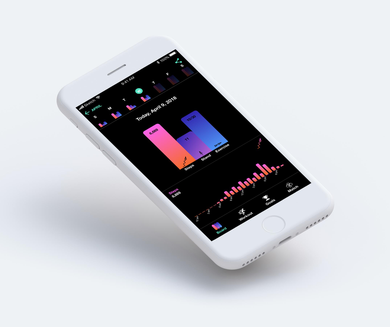 18_Analytics Chart.png