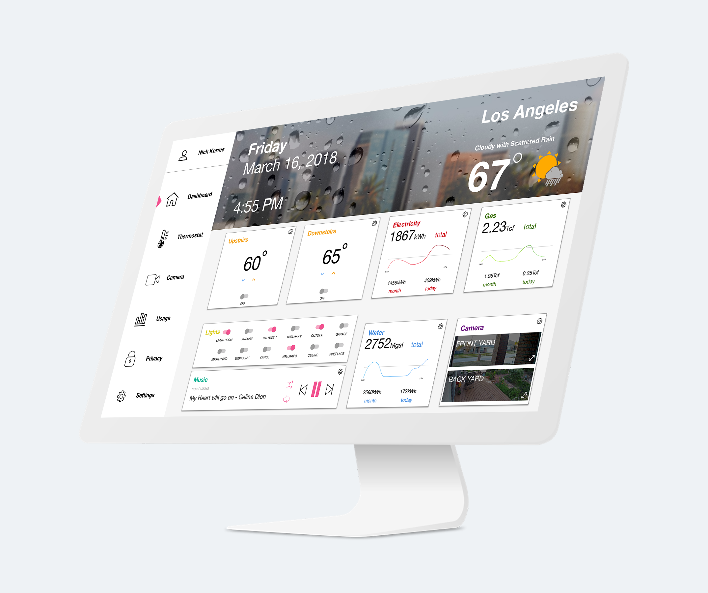 21_Home Monitoring Dashboard.png