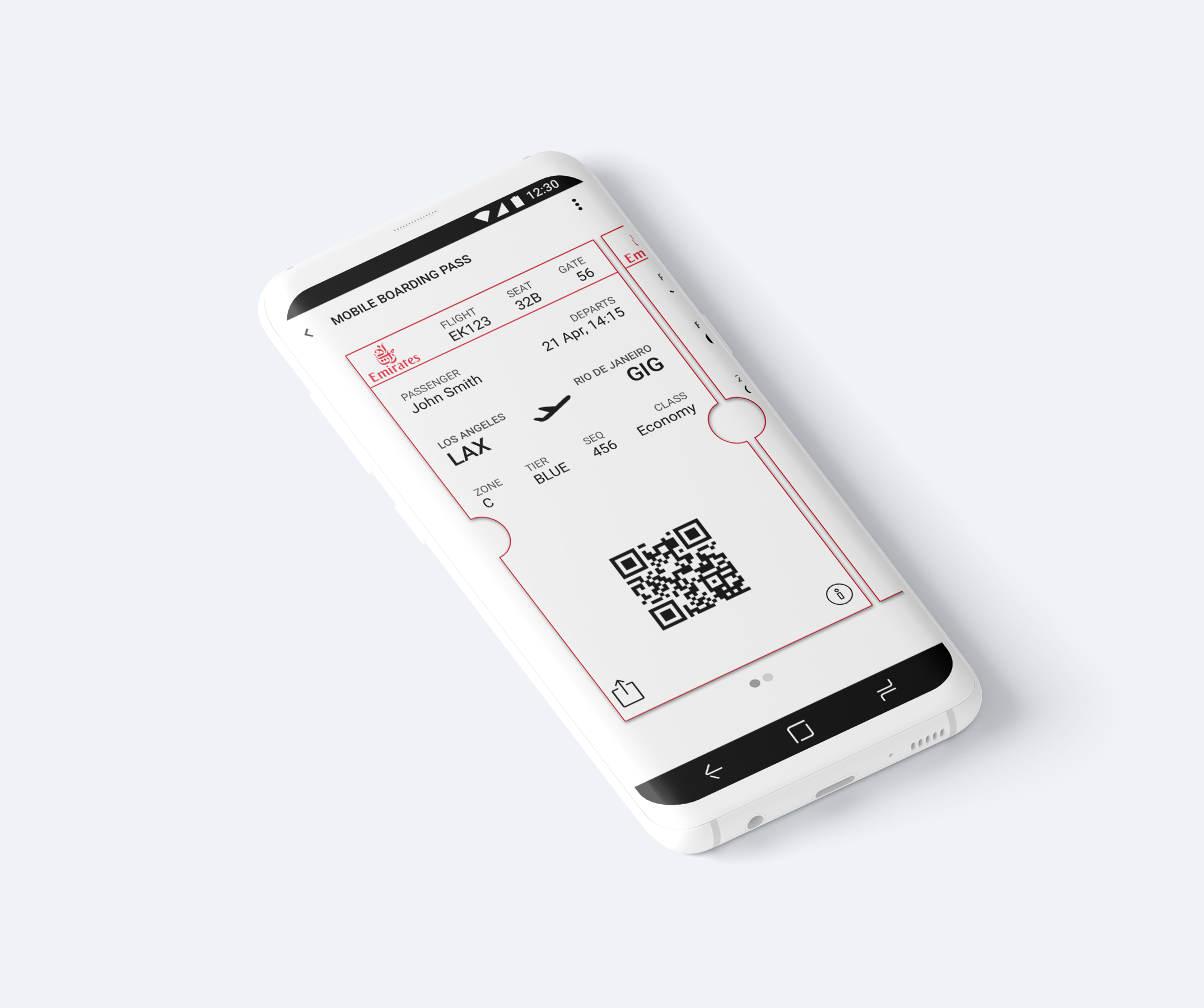 24.Boarding Pass.png