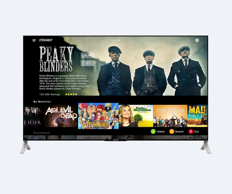 25_TV App.png