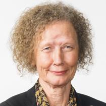 Helen Evans   Nossal Institute for Global Health and Burnet Institute