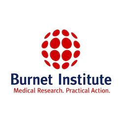 burnet institute.jpg