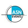 ASN Logo Twitter.jpg