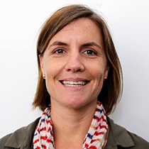Leanne Robinson   Burnet Institute & PNG Institute of Medical Research & WEHI