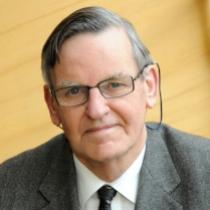 Sir Brian Greenwood   London School of Hygiene and Tropical Medicine
