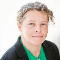 Melanie Renshaw   Chief Technical Advisor of ALMA (African Leaders Malaria Alliance)
