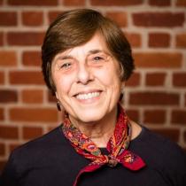 Carol Sibley   WWARN Scientific Director
