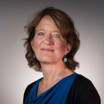 Marijke Wijnroks   Interim Executive Director, Global Fund to Fight AIDS, Tuberculosis and Malaria
