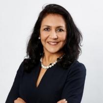 Rima Shretta   University of California San Francisco and Asia Pacific Leaders Malaria Alliance