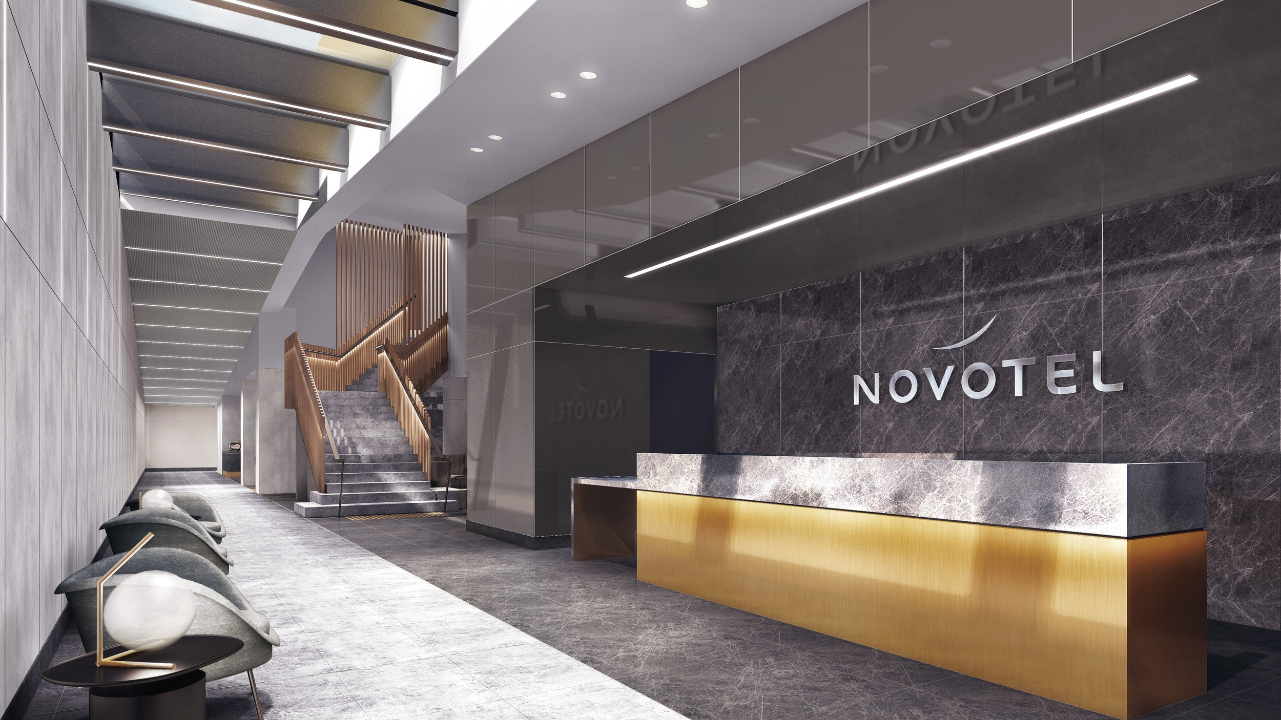 Novotel SW Reception (1).jpg