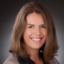 Jenny Herz   Biointelect