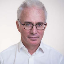 Peter Sands   The Global Fund to Fight AIDS, Tuberculosis and Malaria