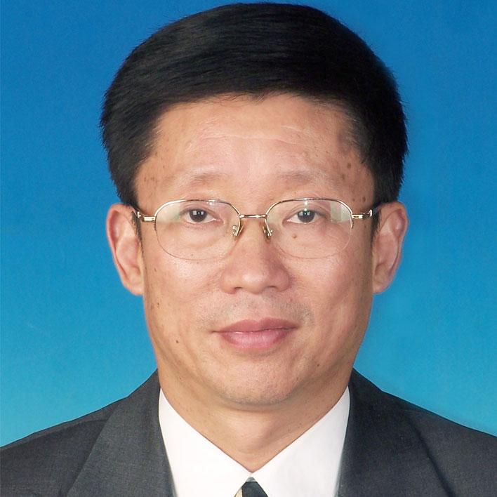 gaoQi-prof.jpg