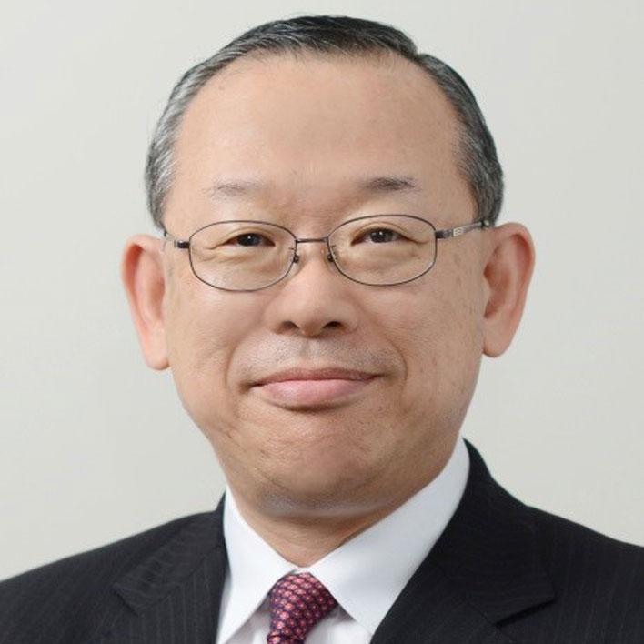 rayNishimoto-prof.jpg