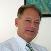 Stephen L.Hoffman   Sanaria Inc.