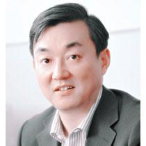 Zhou Xiao-Nong   NIPD