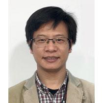 Junhu Chen   NIPD