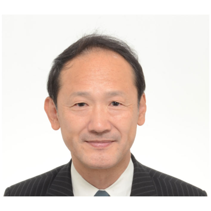 hideoSuzuki-prof.jpg