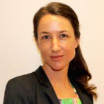 Sarah MacCana   Australia China Papua New Guinea Pilot Cooperation on Malaria Control Project